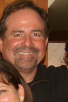 Steve Modesto