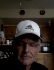 terence 54 y.o. from USA