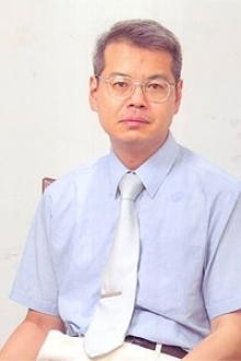 Tomoo Yamanouchi