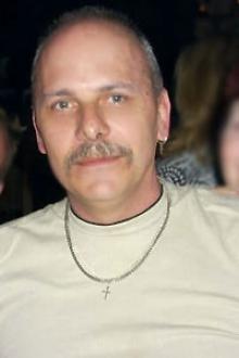 Tony Emmen