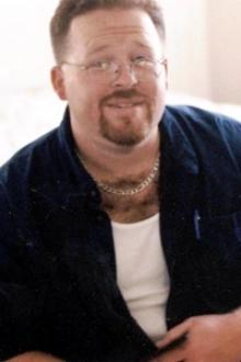 Tony Kerrville