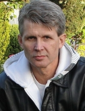 Wieslaw 56 y.o. from Poland