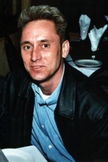 William Pretoria