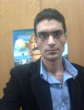 zizo 37 y.o. from Egypt