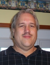 Andrew 58 y.o. from USA