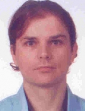 Armando 49 y.o. from Brazil