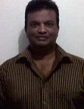 baccus 55 y.o. from South Africa