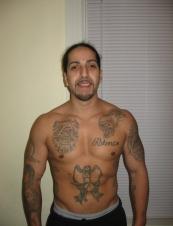 Carmelo 39 y.o. from USA