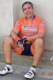 Claudio Termoli