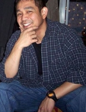 Crisanto 48 y.o. from USA