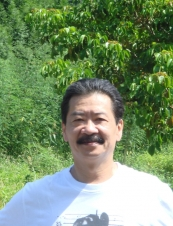 Daniel 70 y.o. from Taiwan