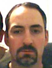 Daniel 51 y.o. from USA