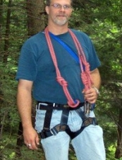 David 52 y.o. from Canada