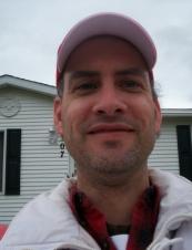 david 53 y.o. from USA