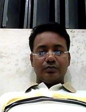 45 y.o. from Bangladesh