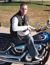 Frank 46 y.o. from USA