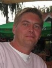 Frode 53 y.o. from Norway