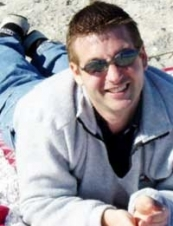 gary 48 y.o. from USA