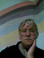 GERT 65 y.o. from South Africa
