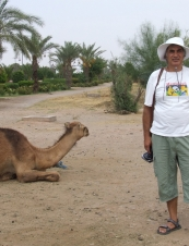 giancarlo 68 y.o. from Italy