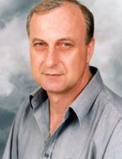 Harry 68 y.o. from Australia