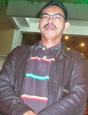 Hasan 53 y.o. from Indonesia