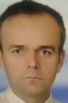 Ismail Şile