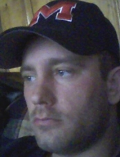 Jacob 41 y.o. from USA