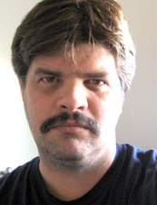Jamie 52 y.o. from Canada