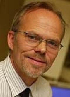 Jan Halmstad