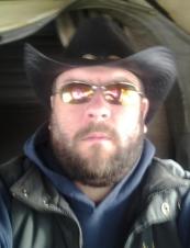 Jason 43 y.o. from Canada