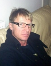 Jay 51 y.o. from UK
