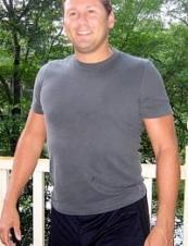 Jeffrey 52 y.o. from USA