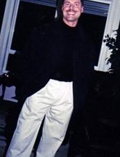Jeffrey 60 y.o. from USA
