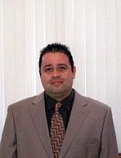 Joe 53 y.o. from USA