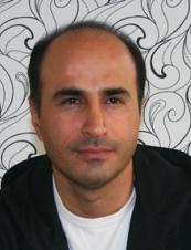 Kourosh 49 y.o. from Iran