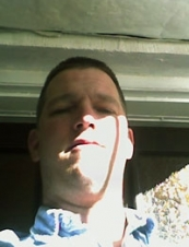 Lorence 47 y.o. from USA