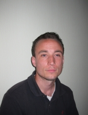 Martin 42 y.o. from Sweden