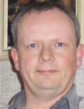 Martin 58 y.o. from Norway