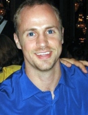 Micah 44 y.o. from USA