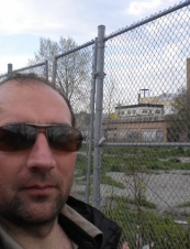 nagy 42 y.o. from Hungary