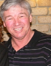 Peter 61 y.o. from Australia