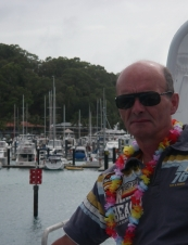 ralph 74 y.o. from UK