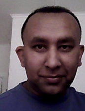 Rex 42 y.o. from New Zealand