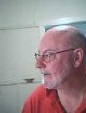 richard 68 y.o. from Australia