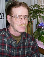 Rick 64 y.o. from USA