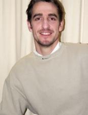 Robert    Andrew 42 y.o. from Australia