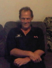 ross 55 y.o. from Australia