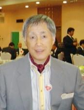 sadami 73 y.o. from Japan