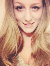 sadie 37 y.o. from USA